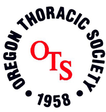 OTS-Logo-Mt Pacific