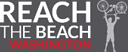 Reach The Beach  - Washington