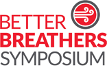Better Breathers Symposium