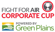 2018 Fight For Air Corporate Cup