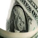 dollar-bill-125X125