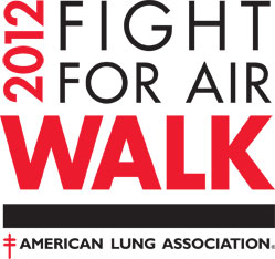 2012 FFA Walk Stacked 247x232 Join Me at Orlandos Walk for Air May 12, 2012