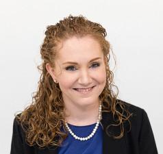 Kristin Ohnmacht