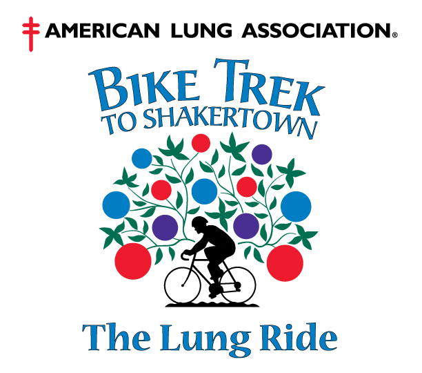 Bike Trek Logo