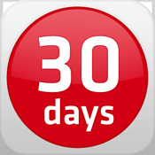30days.jpg