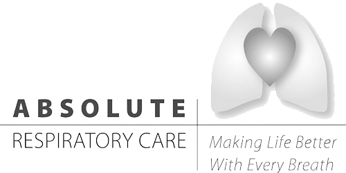 Absolute Respiratory Care