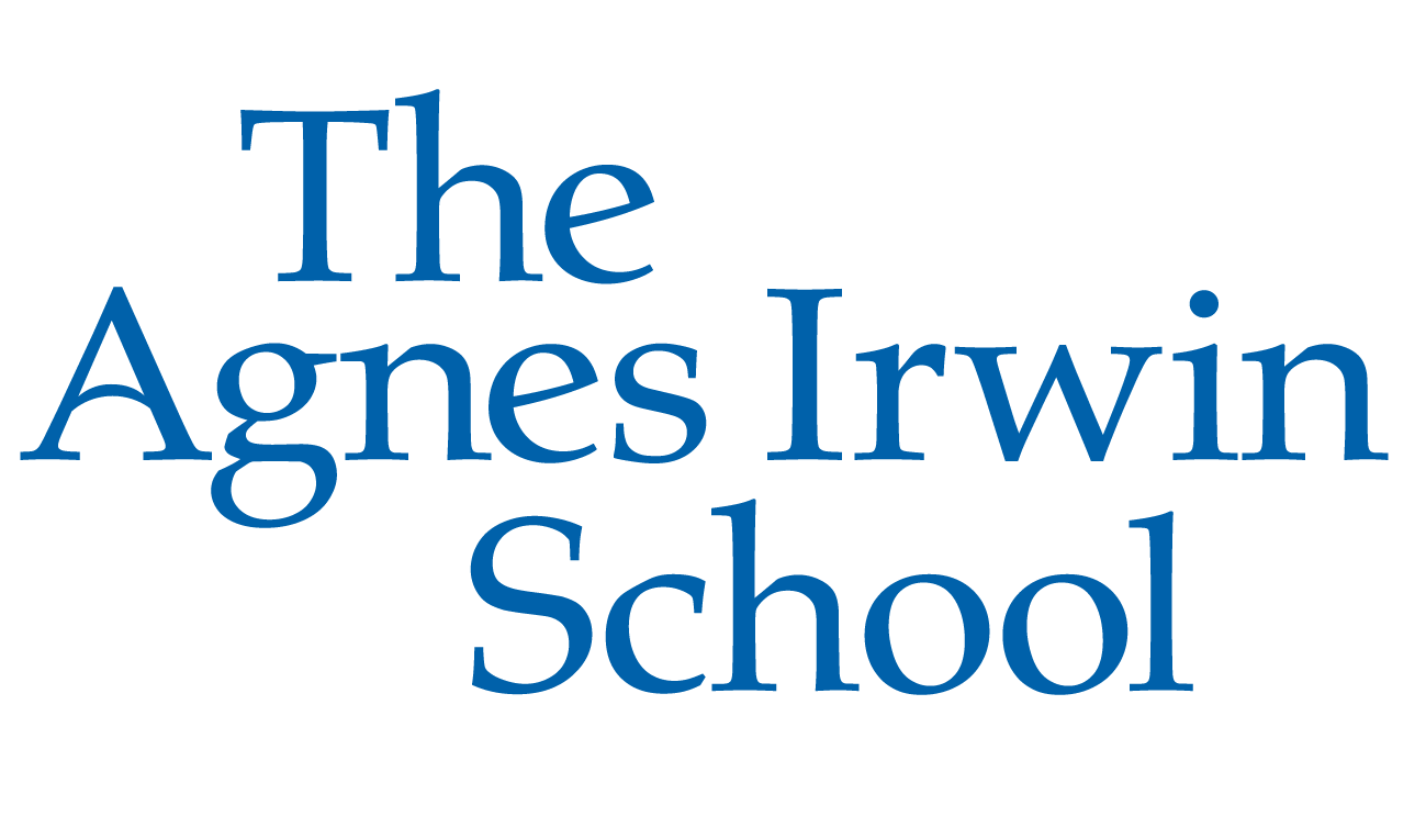 The Agnes Irwin School