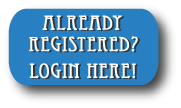 Already Registered - Login