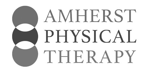 Amherst Physical Therapy