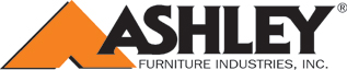 AshleyFurnitureOrangeBlack_WEB.jpg