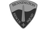 Bennington Rescue Squad