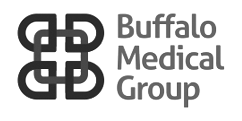 Buffalo Medical Group