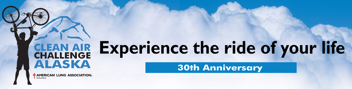 CAC 2014 Cloud Header
