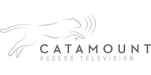 Catamount Access Television