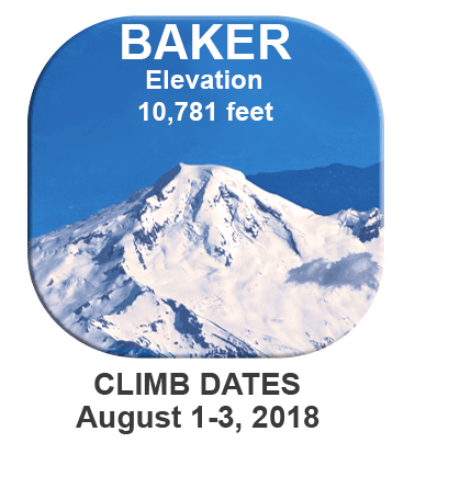 CFCA Mt Baker Button with text