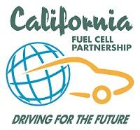 CaFCP-web-logo.jpg