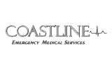 Coastline Emergency Medical Services