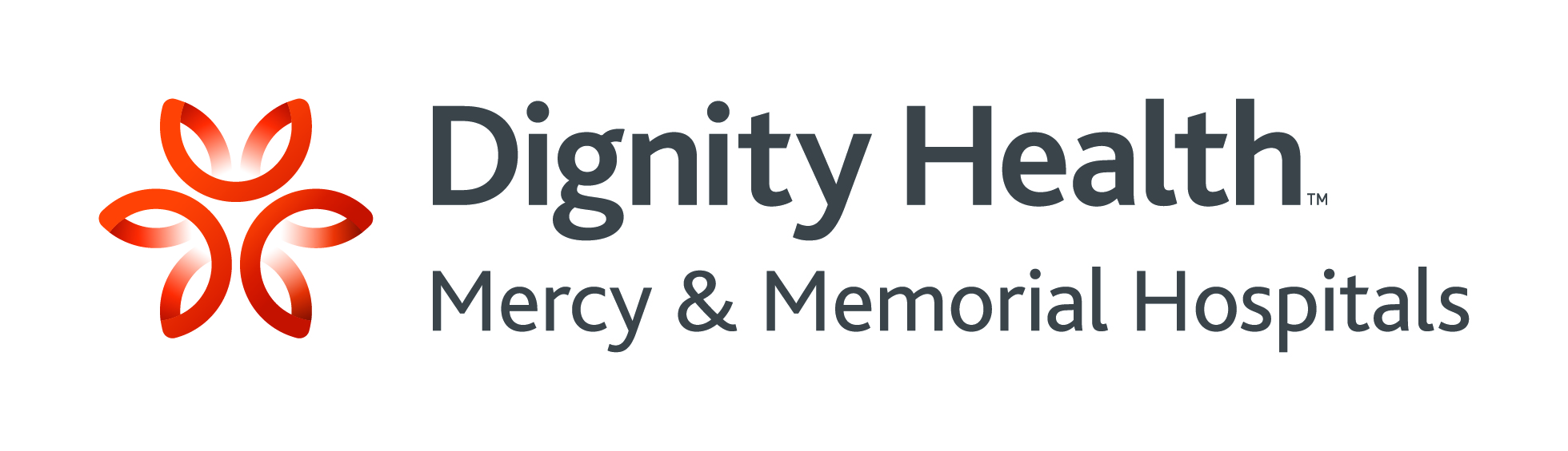 Dignity Health Bakersfield Rally 2016