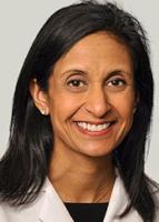 Dr_Patel(3).png