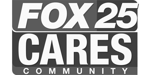 FOX25 Cares Community