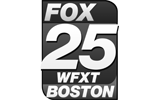 FOX25 WFXT Boston