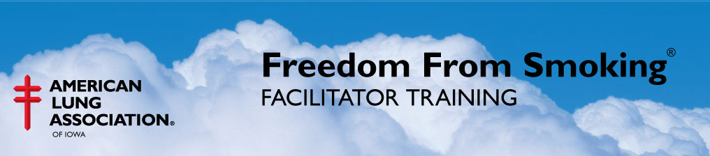 IA12_FFS-facilitator-training-banner.jpg