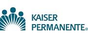 Kaiser-scroll.jpg