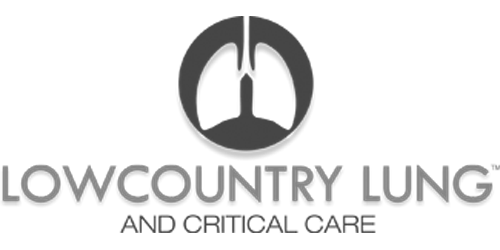 Lowcountry Lung and Critical Care