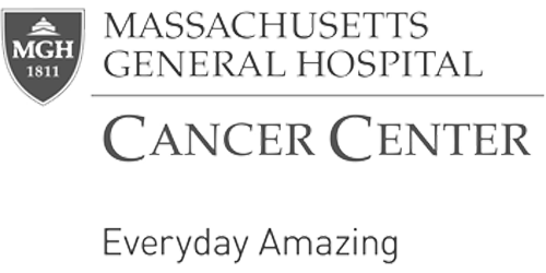 MGH_Cancer_Center_500x250_web[1].png