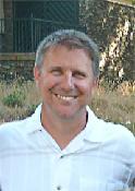 Montana Researcher