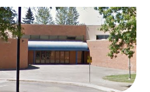 Mountain View Middle School Newberg