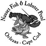 Nauset Fish and Lobster
