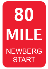Newberg Start Button 2017
