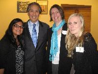 Oregon Staff with Dr. Koh.jpg