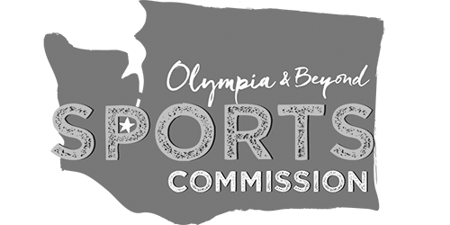 RTBWA Olympia Beyond Sports Commission Logo
