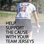 RTB Primal Jersey Offer FY16