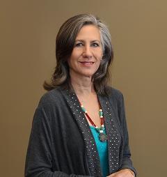 Renee Klein