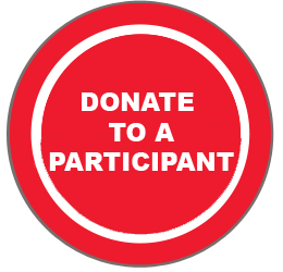 Ride Button - Donate to a Participant