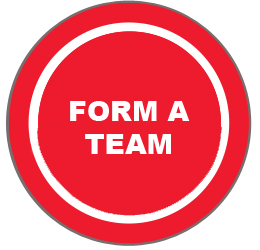 Ride Button - Form a Team