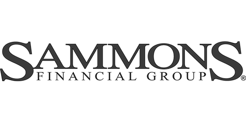 Sammons Financial Group Logo 17707