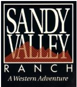 SandyValleyRanch - Copy.jpg