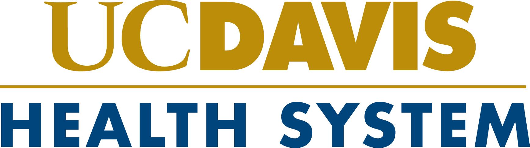 UCD_HealthSystem_RGB.jpg