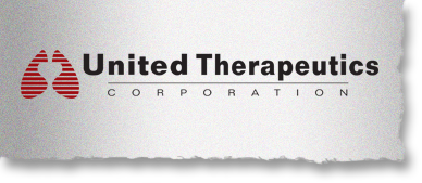 United Therapeutics.png