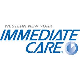 Immediate Care