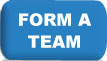 CAC Form A Team Button