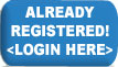 CAC Login Here Button 2014
