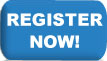 CAC Register Now Button 2014