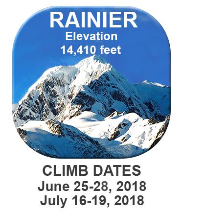 CFCA Mt Rainier Button with text