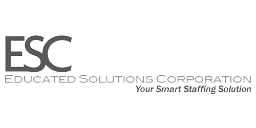 Educated Solutions Corporation