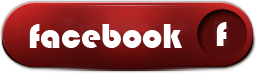 Facebook button Red